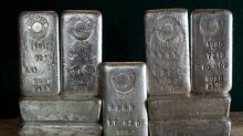 Silver Price Prediction – Prices Consolidate Ahead of the Fed