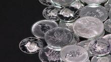 Silver Price Daily Forecast – Support At $25.00 Remains Strong