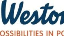 Lamb Weston Reports Fiscal Fourth Quarter and Full Year 2021 Results; Provides Fiscal Year 2022 Outlook