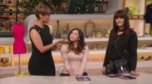 Quick Fixes For Your Biggest Beauty Blunders [Video]