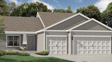 D.R. Horton plans start to 177-home Caramore Crossing community in Rosemount