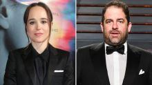 Ellen Page accuses Brett Ratner of homophobic behavior on 'X-Men' set