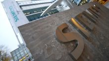 Siemens, Trimble, Moody's breached by Chinese hackers, U.S. charges