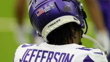 Vikings ranked as having the 10th best young core