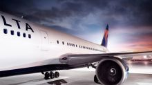 Why Delta Air Lines, Manhattan Associates, and Diana Shipping Jumped Today