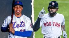 Mapping out the perfect finish to the Mets' 2020-21 MLB offseason