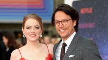 Bond director Cary Fukunaga hopes new TV show reduces stigma of mental illness