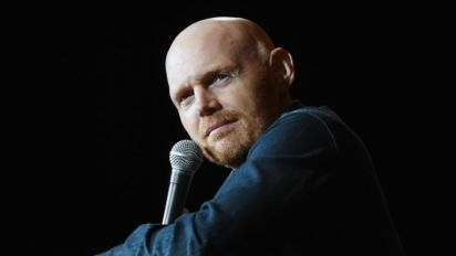 Bill Burr UK tour 2019: How to get tickets for his Royal Albert Hall show