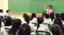 PDEA recommends mandatory drug tests for elementary students, teachers