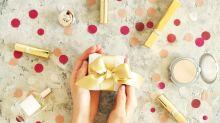 Kleine Geschenke - roße Freude: Beauty-Kleinigkeiten für unter 15 Euro