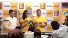 Sri Sri Tattva Ties Up With BigBasket To Strengthen Online Presence