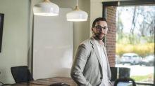 Done deal: Nashville startup completes $31 million raise, led by Goldman Sachs