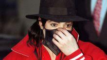 Michael Jackson manipulative and deliberate in grooming children – director