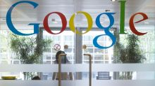 Newspapers to bid for antitrust exemption to tackle Google and Facebook