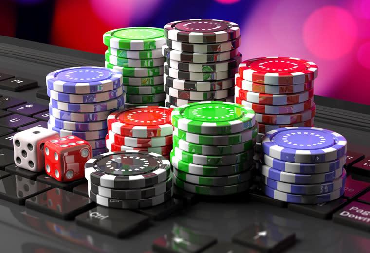 Pending settlement sports betting poker binary options daily tips for dress