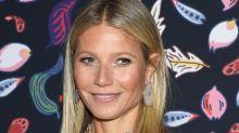 Gwyneth Paltrow: Rob Lowes Ehefrau gab ihr sexuellen Nachhilfeunterricht