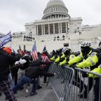 Feds investigating communications between members of Congress, Capitol rioters
