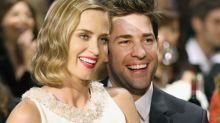 John Krasinski Talking About How He Married Way Up Will Heal Your Cold, Broken Heart