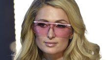 """Paris Hilton: """"Jamás me he retocado estéticamente, soy natural"""""""
