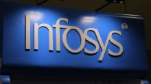India's Infosys taps Capgemini executive Parekh as CEO