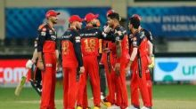How to Watch KXIP vs RCB, IPL 2020 Live Streaming Online in India? Get Free Live Telecast of Kings XI Punjab vs Royal Challengers Bangalore Dream11 Indian Premier League 13 Cricket Match Score Updates on TV