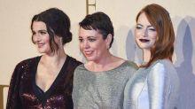 """BAFTA-Nominierungen: """"The Favourite"""" führt mit Abstand!"""