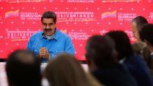 Pese a un informe demoledor, Venezuela logra un puesto en el Consejo de Derechos Humanos en la ONU