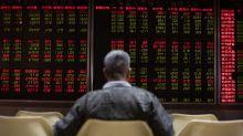 Stocks Hit Six-Week Low as Tech Slide Accelerates: Markets Wrap