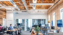 Amazon Thinks Future Of Work Is At The Office, Buys Real Estate In Six Major US Cities
