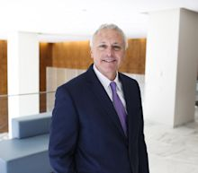 T. Rowe Price CEO receives $1.5M pay increase in 2019