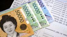 Korea's Biggest Crypto Exchange Raided Over Suspected Fraud