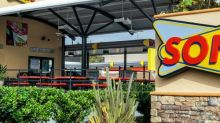 Marijuana News: Sonic Drive-In Bans Pot Smokers in Drive-Thru