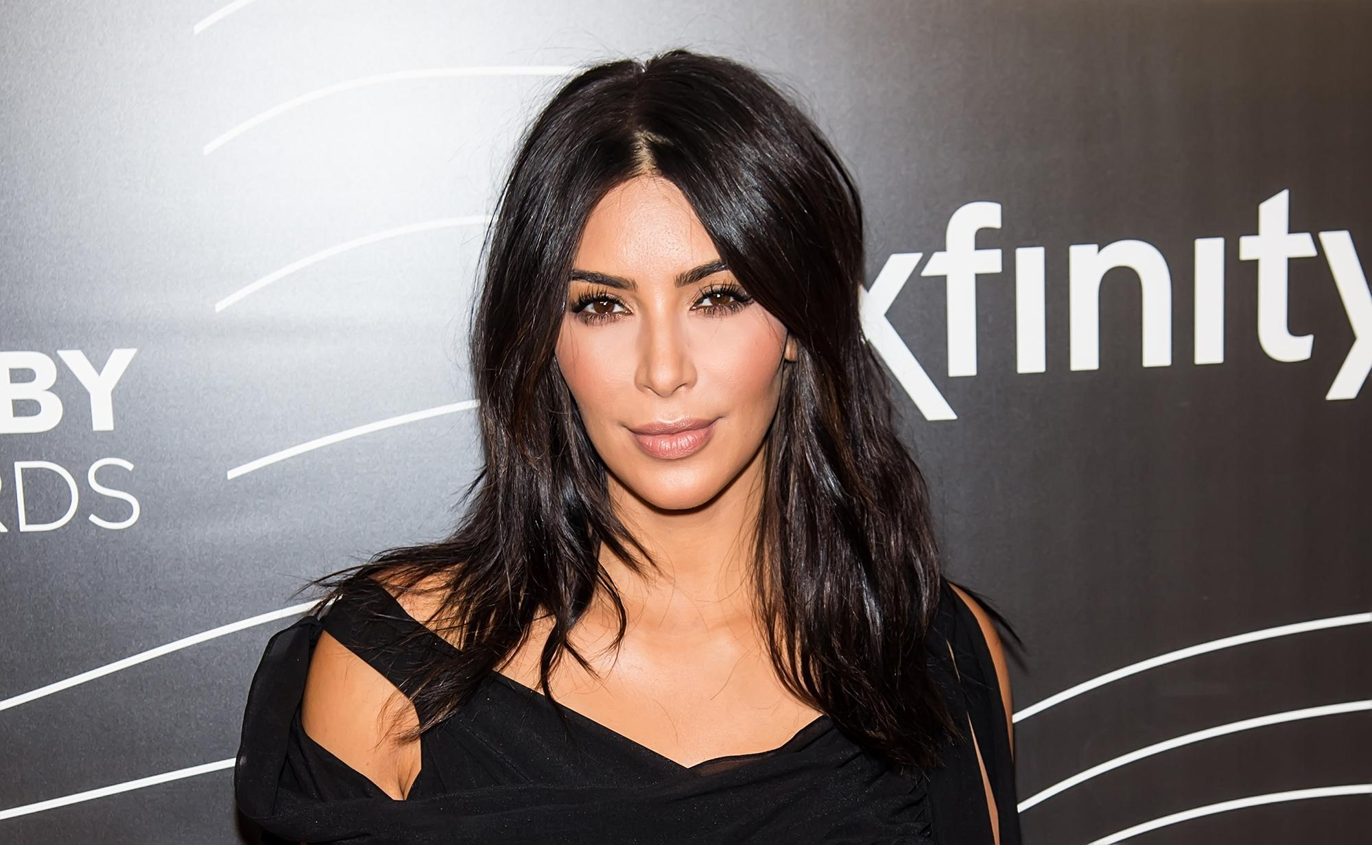 the societal impact of kim kardashians breaking the internet photo The food and drug administration's harshly-worded letter to duchesnay usa, the company that paid kim kardashian to tweet and instagram about its morning sickness drug is a reminder that even on.