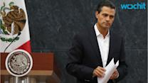 Mexican President Misrepresented Personal Land Deal