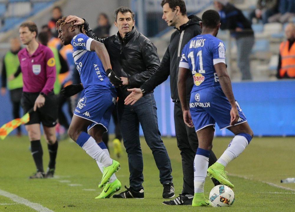 Ligue 1: PSG-Bastia reprogrammé au 6 mai
