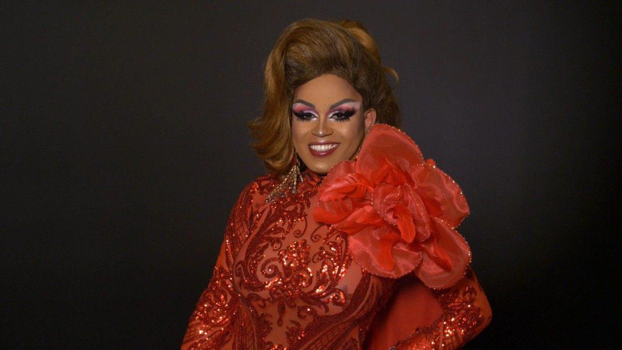 2a2978251701f RuPaul's Drag Race': Mercedes Iman Diamond on Her Legacy as the ...