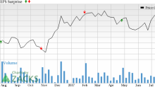 Is a Surprise Coming for PACCAR (PCAR) This Earnings Season?