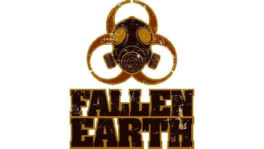 Inaugural Fallen Earth dev blog talks PvE, PvP, and roleplay content