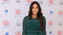 Vicky Pattison says Geordie Shore made her believe she was worthless