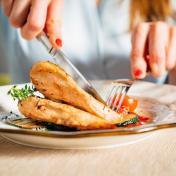 即食雞胸肉暗藏高鈉高脂?營養師推介3款健康即食雞胸肉品牌!