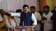 Shiv Sena's Minister Resigns Over Links With TikTok Star's Death
