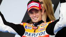 'Quickly went downhill': Aussie MotoGP great reveals shock diagnosis