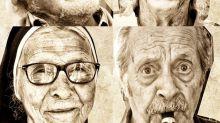 O Museu da Imigração quer sua ajuda para reunir histórias de avós italianos