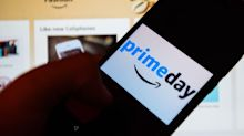 The New Dates for Amazon's 'Prime Day' Have Been Announced!