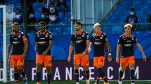 Montpellier accède au top 3, Brest gagne le derby breton