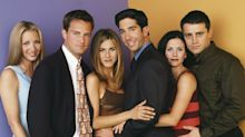 La creadora de Friends se arrepintió, lloró y pidió disculpas por la falta de diversidad en la serie