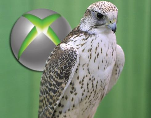 Takahashi: Xbox 360s with 65nm CPUs soaring this year
