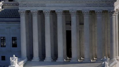 Top court refuses to widen whistleblower protections