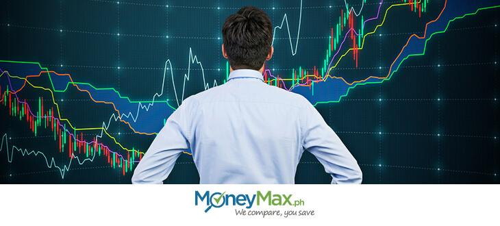 Forex broker singapore hardwarezone