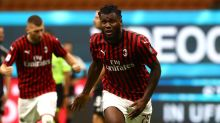 Kessie rigenerato da Pioli. Spunta una nuova richiesta per il centrocampista del Milan: i dettagli